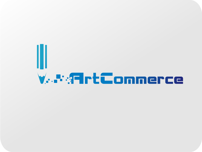 Конкурс на разработку логотипа фото f_4b49baba43df2.png
