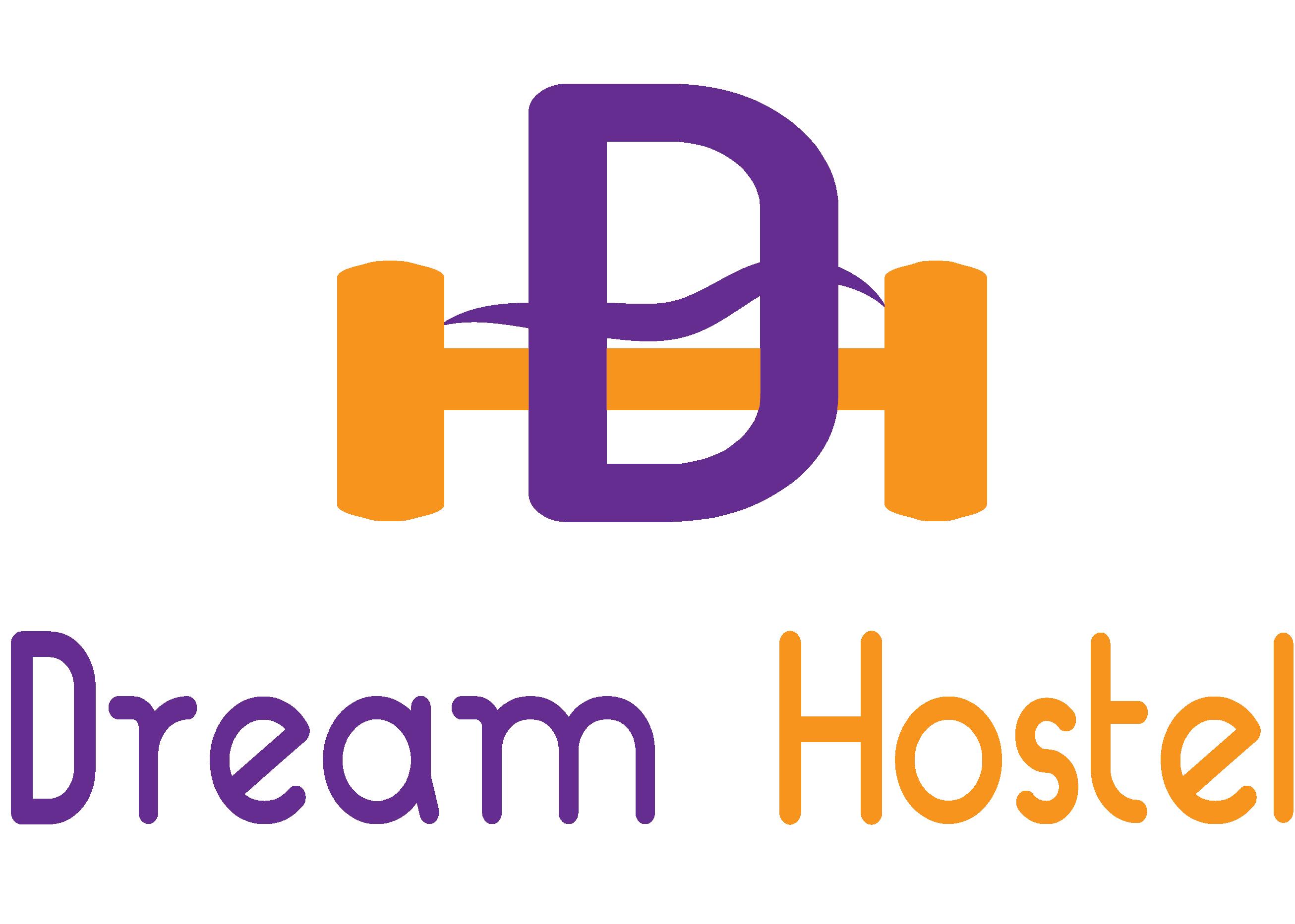 Нужна разработка логотипа, фирменного знака и фирменного сти фото f_2525464de829c5a1.png