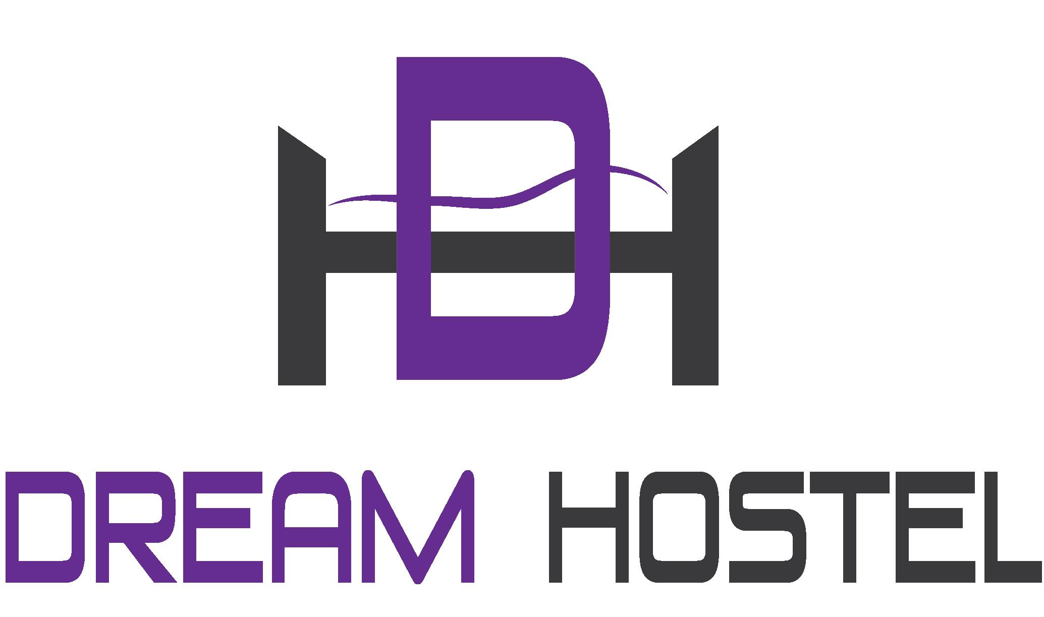 Нужна разработка логотипа, фирменного знака и фирменного сти фото f_54654649f7d41fcb.png