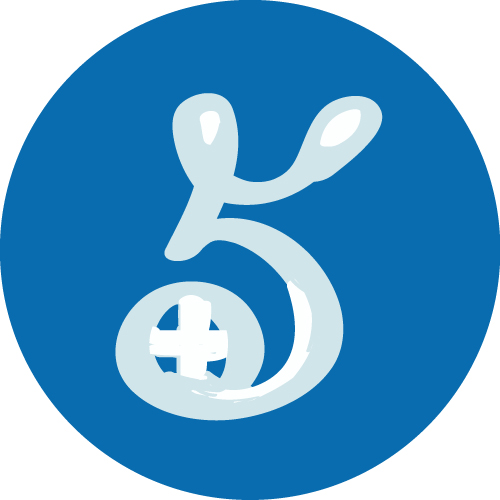 Готовый логотип или эскиз (мед. тематика) фото f_02255aabcde6b5e5.jpg