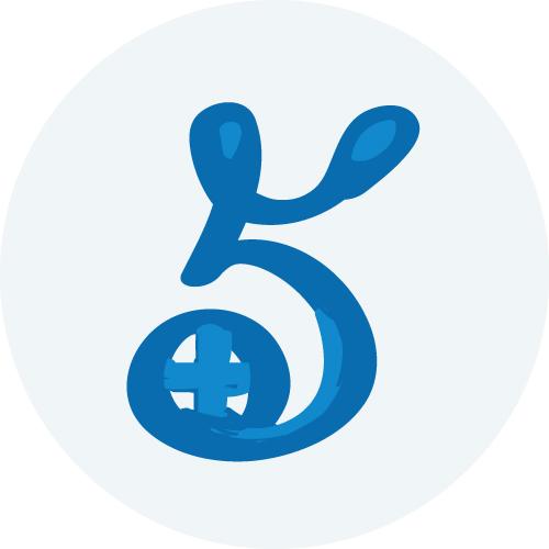 Готовый логотип или эскиз (мед. тематика) фото f_39455aabca638df7.jpg