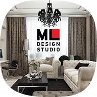 ML Design Studio