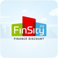 FinSity (подробная презентация)