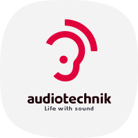 Аудиотехник