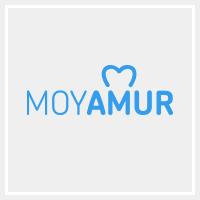 MOYAMUR