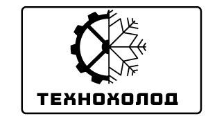Логотип фото f_13958732fbab10d6.jpg