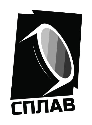 Разработать логотип для литейного завода фото f_0485afb094dc6afd.png
