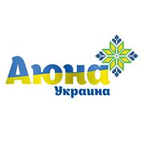 Аюна-Украина