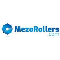 Логотип MezoRollers.com