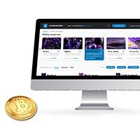 Новостной портал криптовалюты