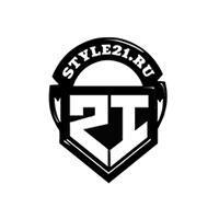 Логотип портала Style21