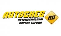 Логотип Autocheb
