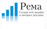 Логотип дизайн студии