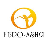 Логотип Евро-Азия