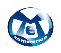 Логотип Tet corporation