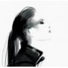 Emily_Irina