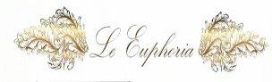 Название марки молодежной женской одежды фото f_54154a9ad5f36099.jpg