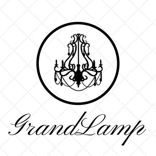 Разработка логотипа и элементов фирменного стиля фото f_21357feae393f252.png
