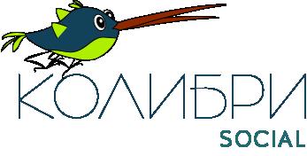 Дизайнер, разработка логотипа компании фото f_4575584903756540.png
