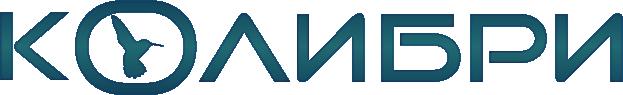 Дизайнер, разработка логотипа компании фото f_7385584841c3c521.png