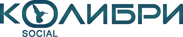 Дизайнер, разработка логотипа компании фото f_97655848f81dc296.png