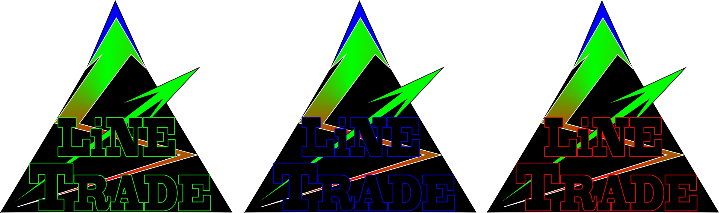 Разработка логотипа компании Line Trade фото f_73150f9d3fc26d36.jpg