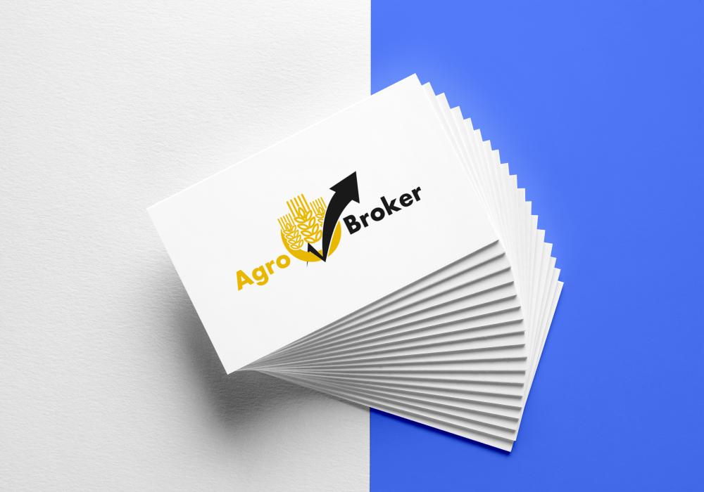 ТЗ на разработку пакета айдентики Agro.Broker фото f_3075973623a78224.png
