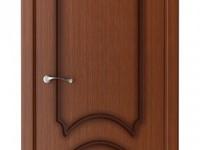 Моделирование дверей