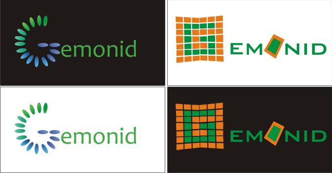 Разработать логотип к ПО фото f_4ba525a93cd7d.png