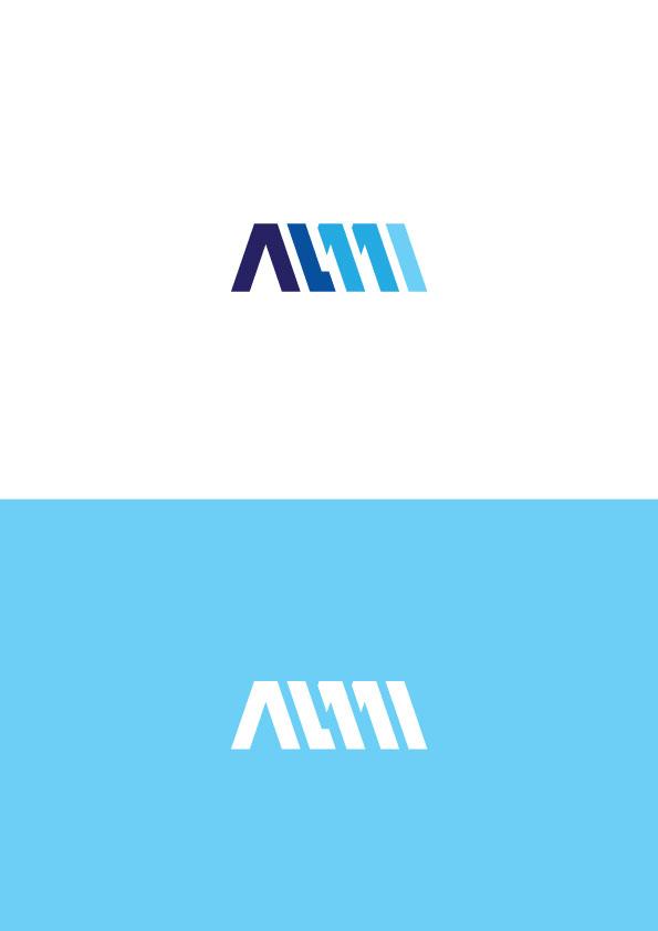 Разработка логотипа и фона фото f_017598aa940dee01.jpg