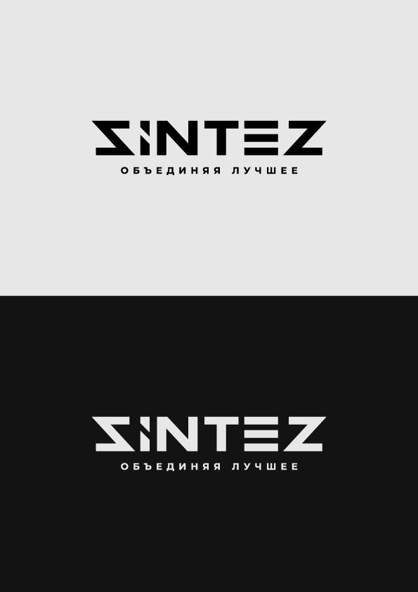 Разрабтка логотипа компании и фирменного шрифта фото f_0265f61d3dd57a1f.png