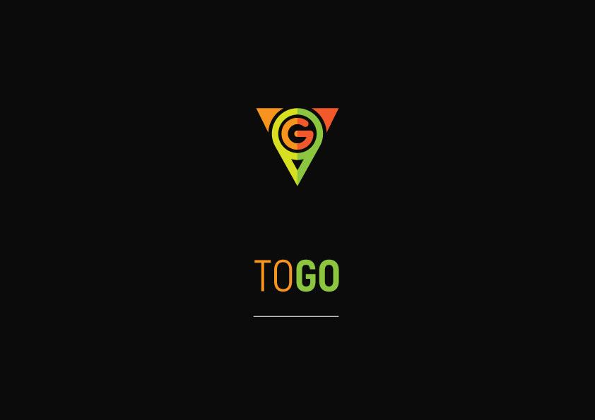 Разработать логотип и экран загрузки приложения фото f_0395a85767849557.jpg