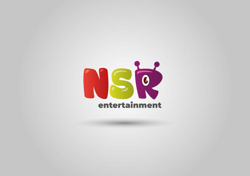 Создать логотип фото f_0825c601477ce7c7.png