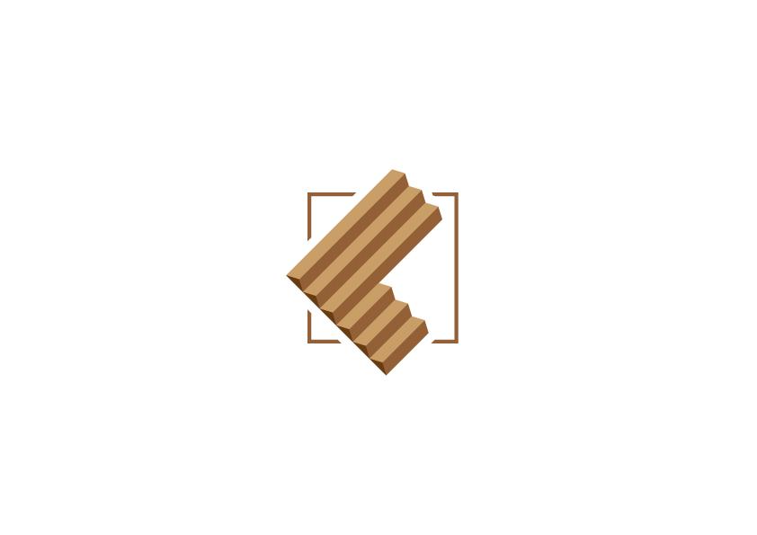 Логотип для компании по реализации упаковки из гофрокартона фото f_0925cdae31c5b26b.jpg