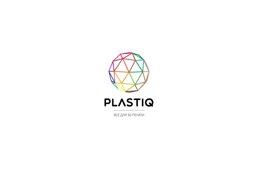 Разработка логотипа, упаковки - 3д нить фото f_1155b698cc0476a1.jpg