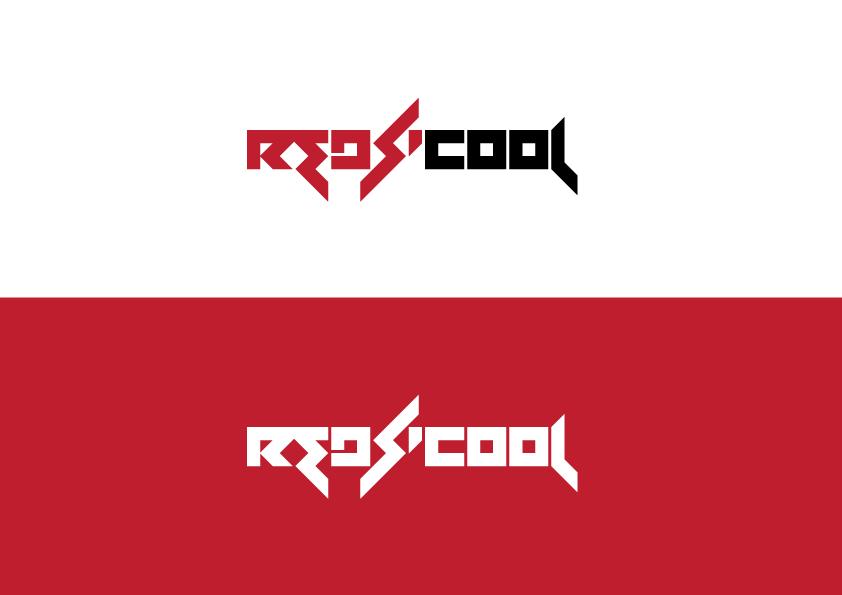 Логотип для музыкальной группы фото f_1375a4e22c74971f.jpg