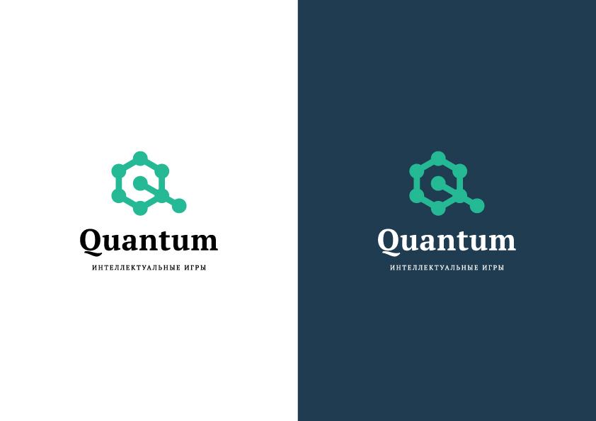Редизайн логотипа бренда интеллектуальной игры фото f_1585bc219cdd865f.jpg