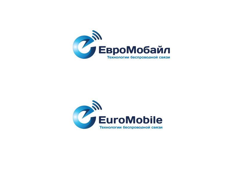 Редизайн логотипа фото f_15959b7cfe37a660.jpg