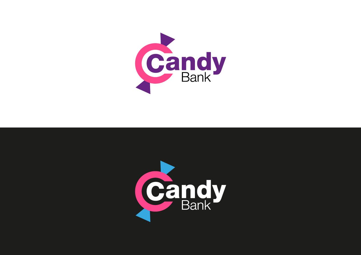 Логотип для международного банка фото f_1605d7e6abcf2de2.jpg