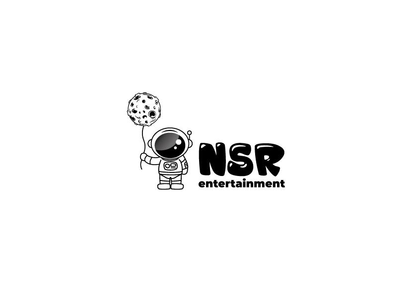 Создать логотип фото f_1675c601d6f1571a.jpg