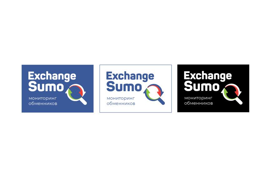 Логотип для мониторинга обменников фото f_1845baa1cd0986ca.jpg
