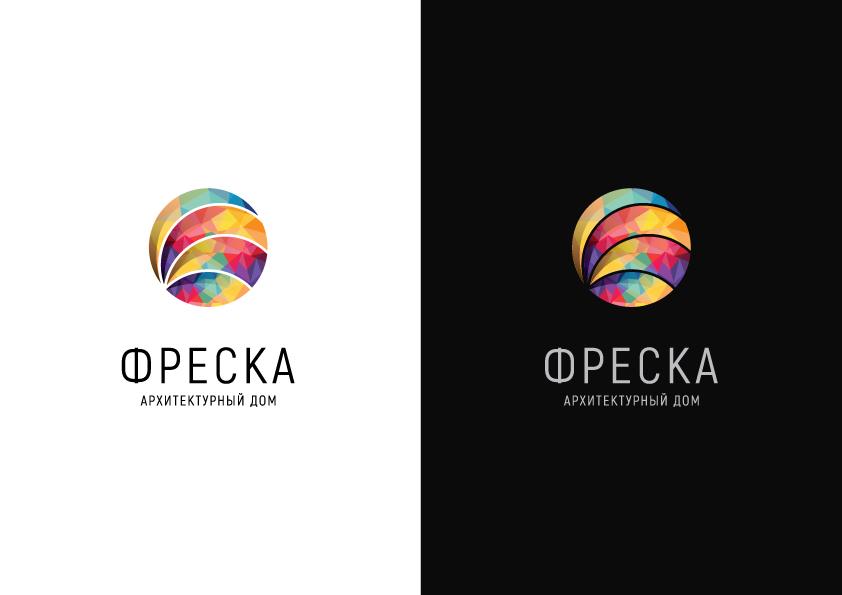 Разработка логотипа и фирменного стиля  фото f_1985a9e8ca3a9284.jpg