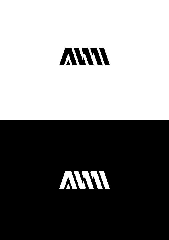 Разработка логотипа и фона фото f_2045989d8846eedd.jpg