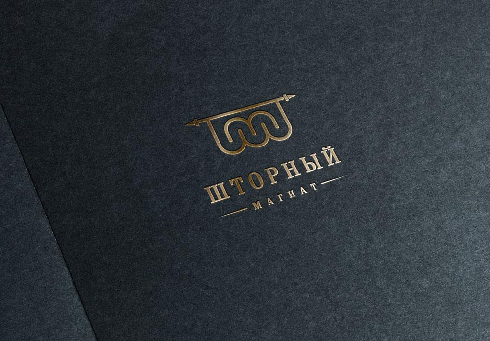 Логотип и фирменный стиль для магазина тканей. фото f_2065cd6fa98cb02a.jpg
