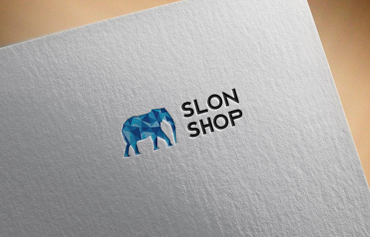 Разработать логотип и фирменный стиль интернет-магазина  фото f_236598c2bd95cd11.jpg