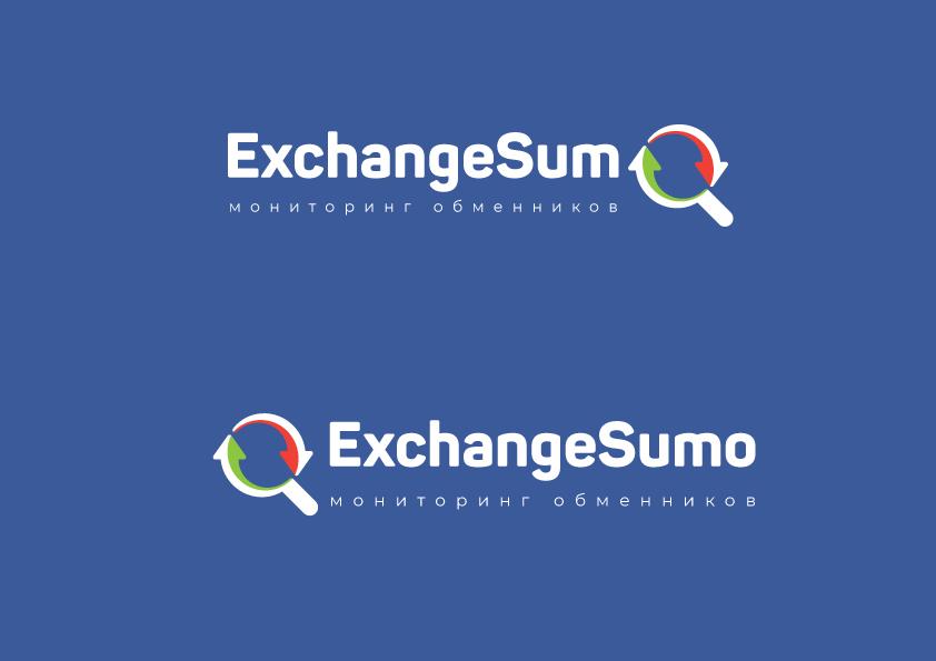 Логотип для мониторинга обменников фото f_2695baa1bd62fca2.jpg