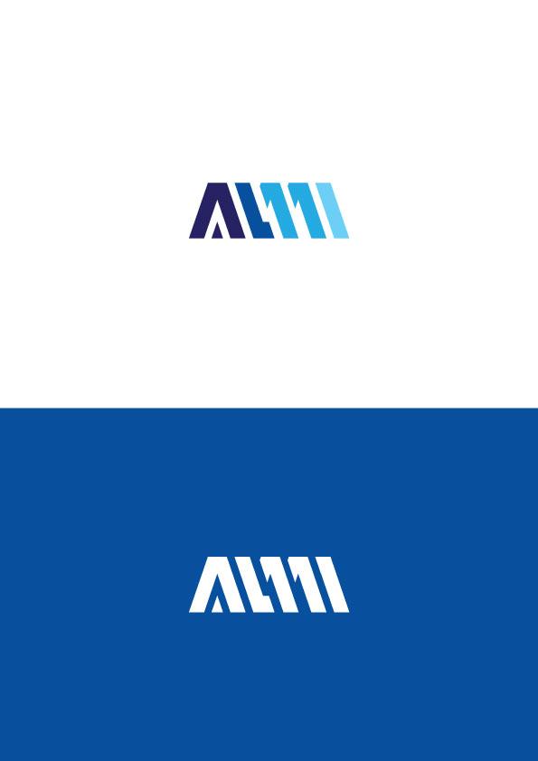 Разработка логотипа и фона фото f_275598ae0d886e9e.jpg