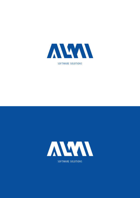Разработка логотипа и фона фото f_2795993e0b111702.jpg