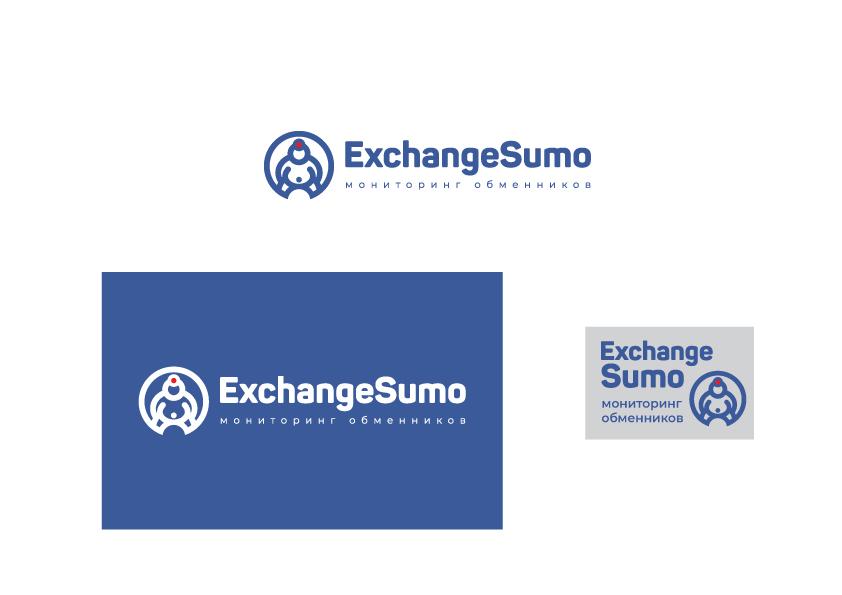 Логотип для мониторинга обменников фото f_2915baca8222c620.jpg