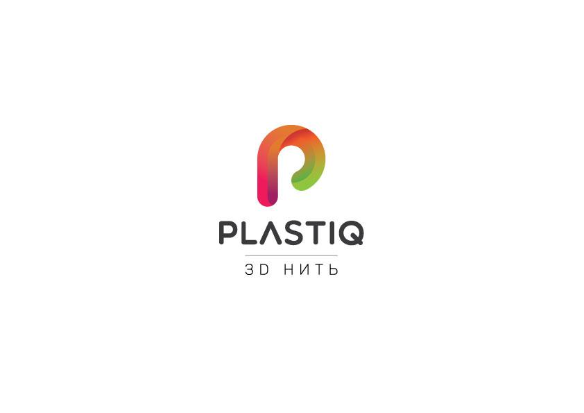 Разработка логотипа, упаковки - 3д нить фото f_3375b6b3b980e393.jpg